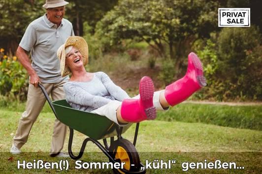 """""""VILLEN-TRAUM"""" mit  AUSSICHT! Grandioser Panorama-Fernblick. Sonnige Premium-Südlage..ERSTBEZUG,  Provisionsfrei! Siehe HOME-VIDEO, unter """"www.oth.at"""""""