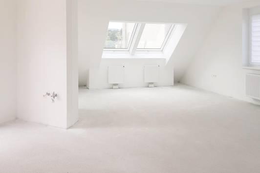 6214 – ERSTBEZUG! Geräumige 3-Zimmer-Wohnung mit Terrasse in Maria Enzersdorf – PROVISIONSFREI!