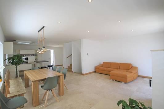 ++ Ihr Traumhaus LUXUSASSTATTUNG ++ Wfl. 112 m²  Gfl.230 m²    ++