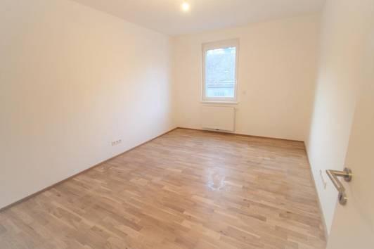 +++ Schloss Hetzendorf ++ Top 2 Zimmer Wohnung ++ Wfl. 57 m² +++