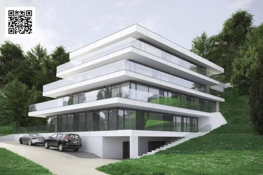 47°9′12″ N, 11°20′57″O Adlerhorst Stubaital