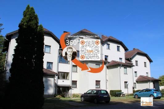 Maisonette Mietwohnung in Schwarzau am Steinfeld