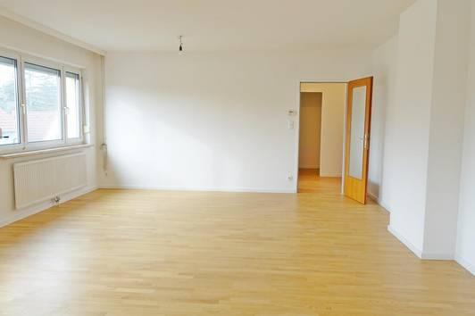 Hell und südseitig - 3-Zimmer Wohnung beim Bahnhof Liesing - provisionsfrei