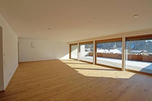 Neubauwohnung mit Traum-Ausblick ( 2020-03327 )