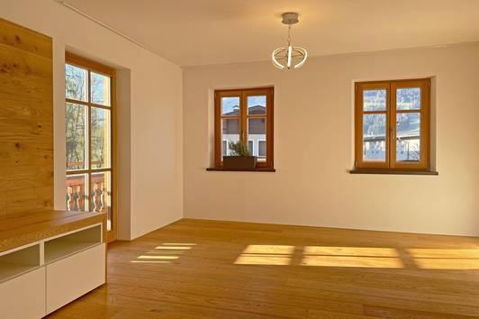 Hochwertige Wohnung in Altstadtvilla ( 801156 )