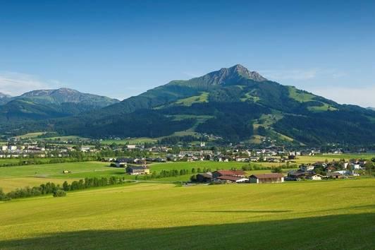 Gartenwohnung mit Hornblick in ruhiger Lage ( 04137 )