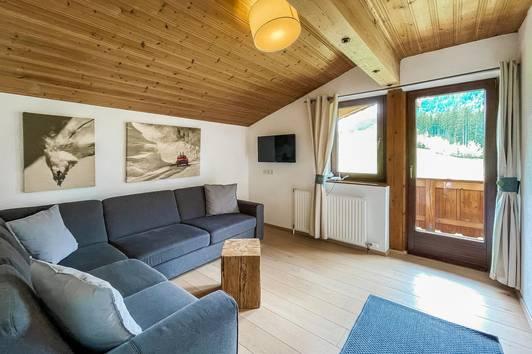 Modernes Appartement in ruhiger Lage ( 04056 )