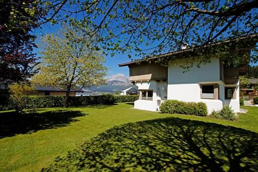 Einfamilienhaus in Ruhelage mit Traumblick ( 2019-03123 )