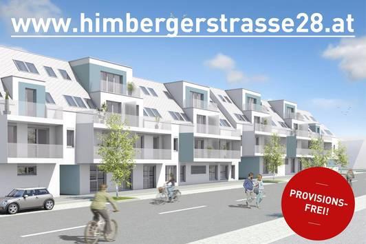 Himbergerstraße 28 | 1100 Wien