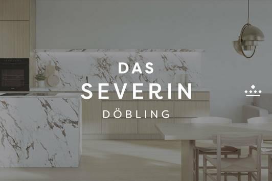 """""""Das SEVERIN"""""""