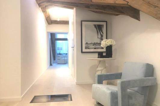 LUX³ - Erstklassige Dachgeschoßwohnungen, Erstbezug - Miete1010 Wien