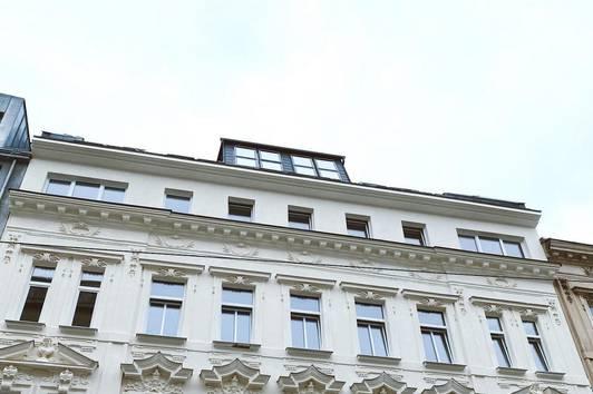ERSTBEZUG: Effizient geschnittene 1- bis 3-Zimmer-Wohnungen zu kaufen