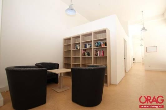 Provisionsfrei - Apartments mit Küchenzeile - zu mieten in 1220 Wien