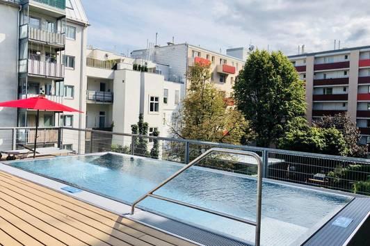Bianca Apartments: so einfach kann Investment sein