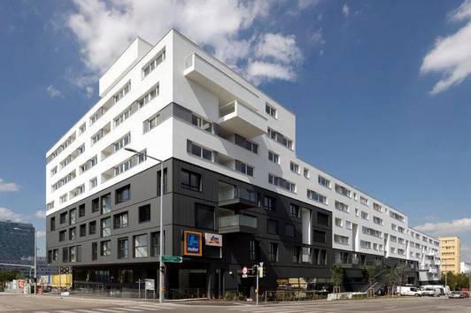 1100 Wien, Laaer-Berg-Straße 49