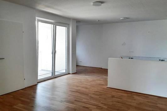 Büro in 1210 Wien, Mizzi Günther Weg 1