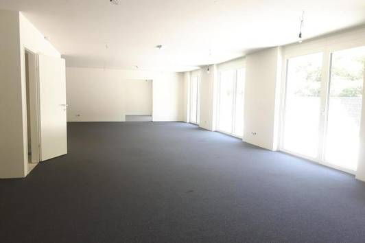 Büro / Praxis in Kaltenleutgeben