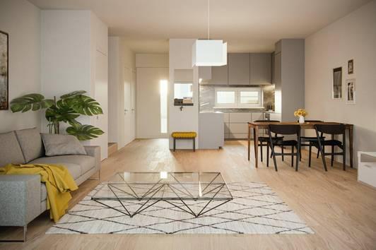 +PHÄNOMENAL!+ Wohntraum in höchster Qualität nähe Wien! Belagsfertig zum unschlagbarem Preis!+