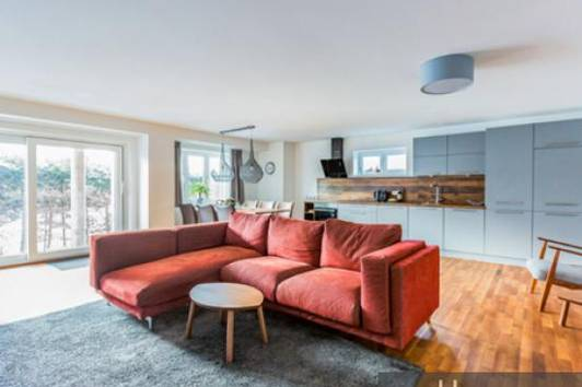 Apartment mit touristischer Vermietung in Kaprun zu verkaufen!
