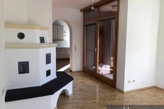Saalfelden: Gemütliche Wohnung zum Wohlfühlen!