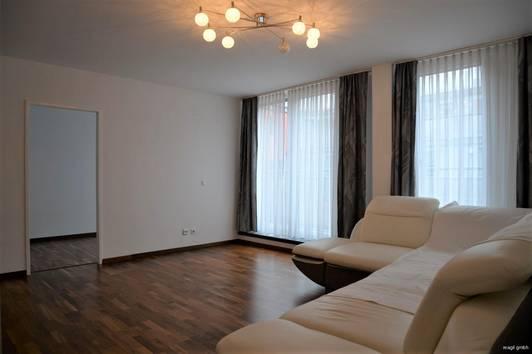 Ruhiges 3 Zimmer Wohnparadies in Gersthof