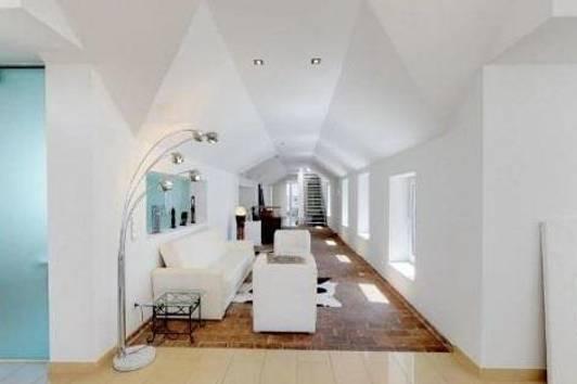 280m² Extravagantes-Penthouse-Living mit Whirlpool und Wienblick, Solaranlage, Lift, 3 Terrassen