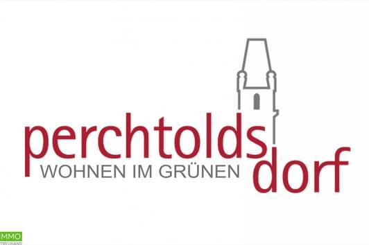 5 Zimmer Wohnung in Perchtoldsdorf