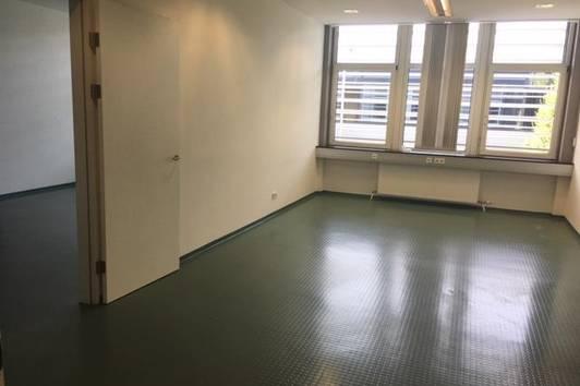 Freundliches 2-Zimmer-Büro in repräsentativem Business Center-PROVISIONSFREI!