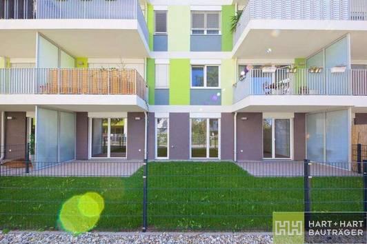 Eigentumswohnungen (Erstbezug) - PROVISIONSFREI