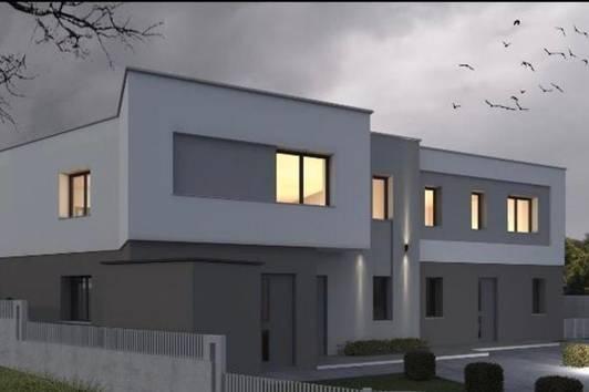 2130 Lanzendorf: Exklusive Eigentumswohnung m. Garten u. Terrasse, Top 3!