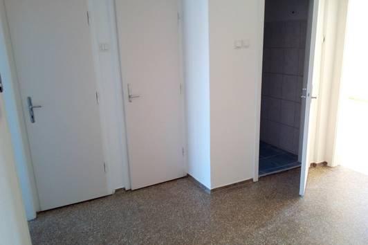 3 Zimmerwohnung mit Balkon in Graz nähe Hauptbahnhof