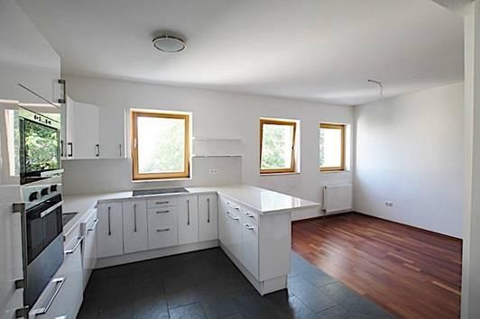 3 Zimmer Dachterrassenwohnung nähe Hietzing mit Blick auf die Gloriette