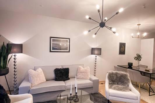 Central Park Feeling mit Terrasse in Wien | Provisionsfreie & unbefristete 2-Zimmer Wohnung | 0702
