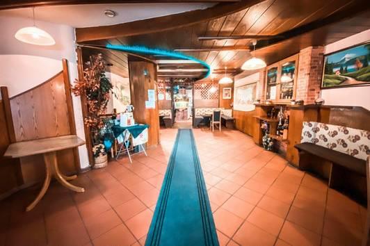 Gastronomie Gelegenheit in Brixlegg