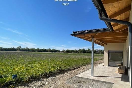 STAUNE Haus: Schlüsselfertiger Bungalow in Wels inkl. Grundstück  Merken