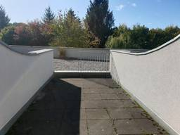 Gemeinde Kainbach bei Graz - Home | Facebook