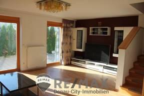 Mietwohnung 1220 Wien Wohnung Mieten 1220 Wien Derstandard At