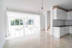 Alle Hauser Kaufen In Wiener Neustadt Land Immobilien Net