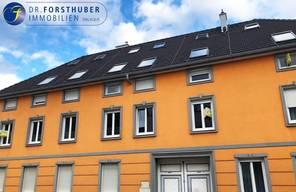 Partnersuche ab 60 poggersdorf - Beste dating app arnoldstein