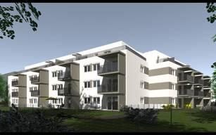Alle Mietwohnungen Im 11 Bezirk Simmering Immobilien Net