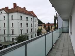 Mietwohnungen bis 2 Zimmer in Geidorf, Graz (Stadt