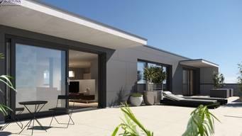 Alle Penthouse Wohnungen Kaufen In Der Steiermark Immobilien Net