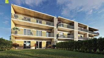 23 Provisionsfreie Immobilien in der Gemeinde Sinabelkirchen