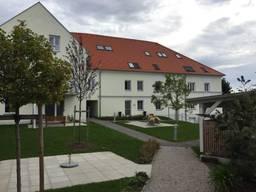 Leitbild Dorferneuerung - Marktgemeinde Wlbling