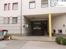 Garage In Der Emil Kofler Gasse 4 In 5020 Salzburg Ab Sofort Zu Vermieten