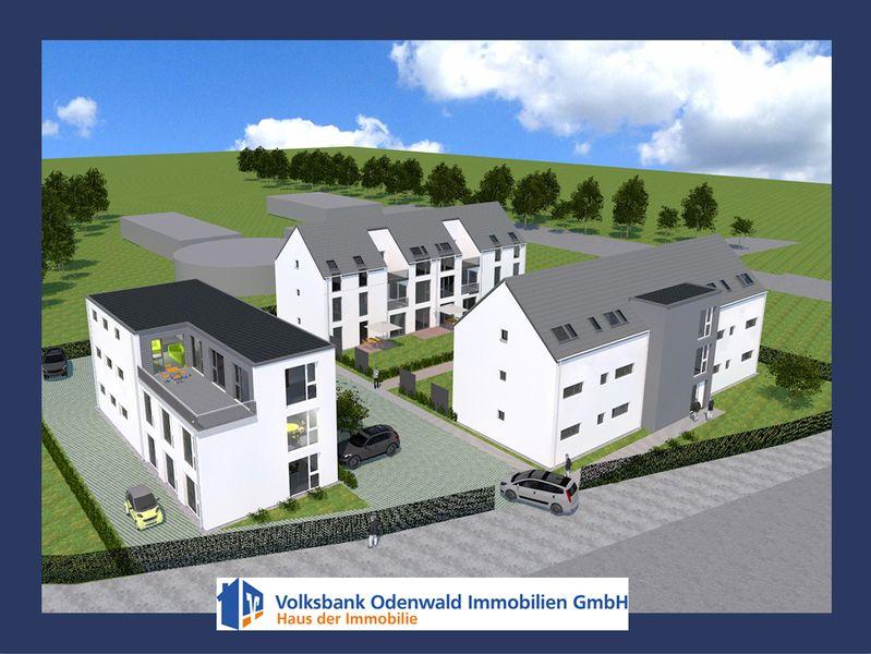 mehrgenerationenhaus 14 we neubau von volksbank. Black Bedroom Furniture Sets. Home Design Ideas