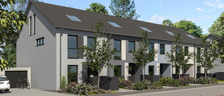 11 efh sorpestra e 1 5b neubau von vbw bauen und wohnen gmbh in bochum. Black Bedroom Furniture Sets. Home Design Ideas