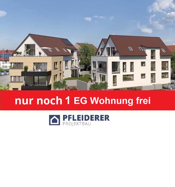 Moderne Mehrfamilienhäuser Bilder moderne mehrfamilienhäuser weinstadt neubau projektbau