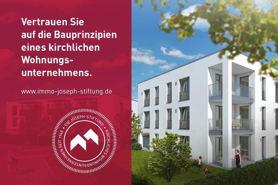 Wunderbar Elektrisches Haus Projekt Verkabelung Bilder - Der ...
