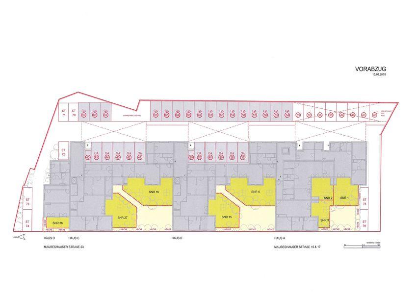 wohnpark 3st dteeck neubau von plan 8 immobilie bautr ger gmbh in solingen. Black Bedroom Furniture Sets. Home Design Ideas